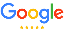 5 Star Google Review-North Lauderdale FL Tree Trimming and Stump Grinding Services-We Offer Tree Trimming Services, Tree Removal, Tree Pruning, Tree Cutting, Residential and Commercial Tree Trimming Services, Storm Damage, Emergency Tree Removal, Land Clearing, Tree Companies, Tree Care Service, Stump Grinding, and we're the Best Tree Trimming Company Near You Guaranteed!